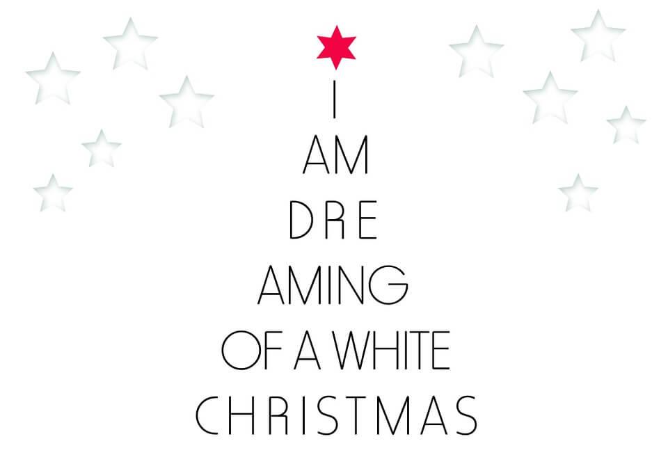 christmas-1037394_960_720