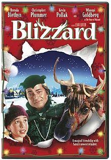 blizzard_film