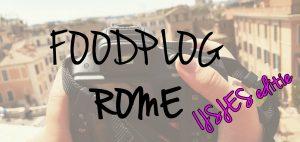 IJSJES in Rome