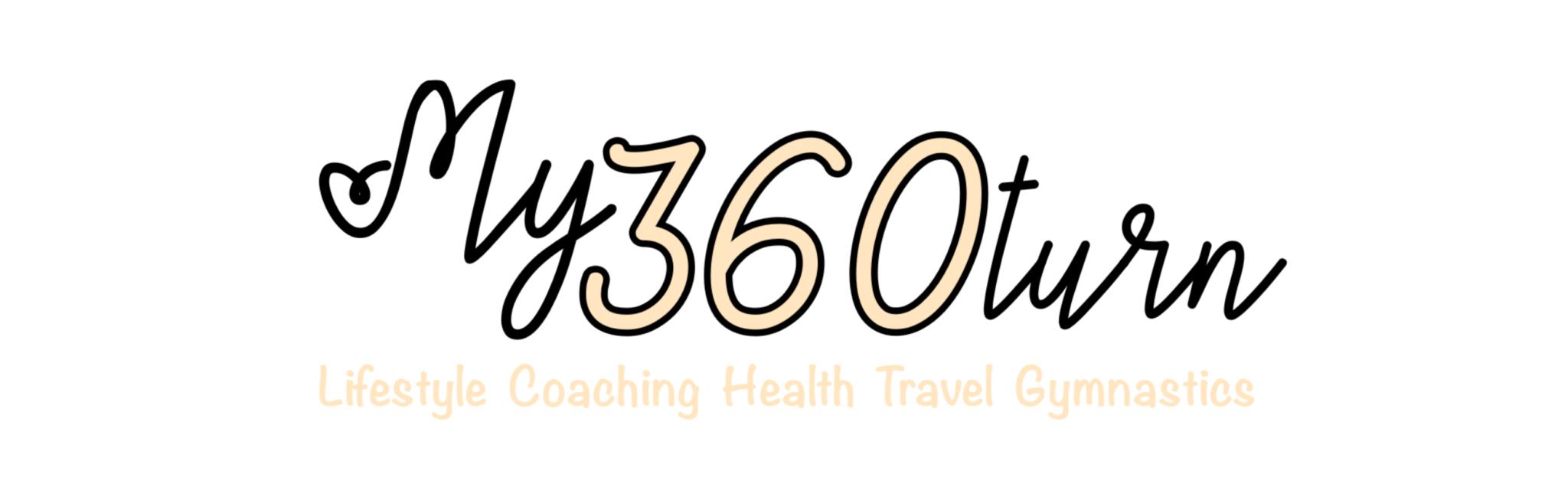 My360turn
